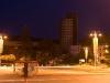 Nachts in der Stadt,